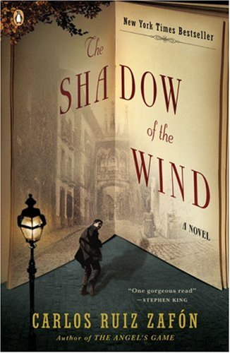 The-Shadow-of-the-Wind-by-Carlos-Ruiz-Zafon